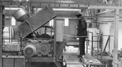 Morti bianche sul lavoro e norme di sicurezza violate, il  ricordo delle vittime degli anni 90