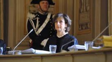 Riforma del processo penale, la legge Cartabia all'esame di avvocati e magistrati